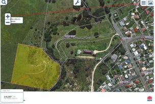 Lot 1 Caroline Avenue, Lithgow, NSW 2790