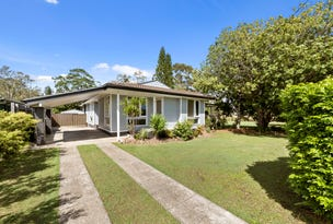 1 Yellow Rock Road, Urunga, NSW 2455