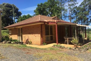 430A Sneaths Rd, Alstonville, NSW 2477