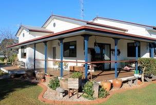 184 Pines Road, Kyogle, NSW 2474