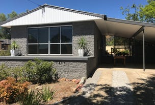 142 Calala Lane, Tamworth, NSW 2340