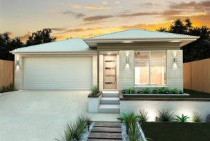 Lot 4 Ware Street, Bannockburn, Vic 3331