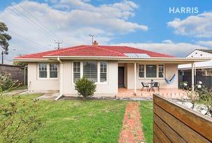 1 Maitland  Terrace, Seacliff, SA 5049