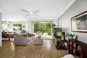 44/23 George Street, North Strathfield, NSW 2137