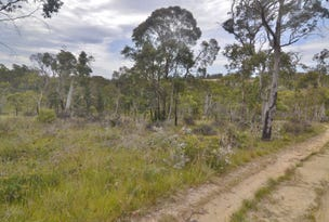 Lot 3 & Lo Chifley Road, Clarence, NSW 2790
