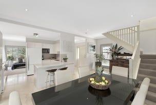 1/24 Poplars Avenue, Bateau Bay, NSW 2261