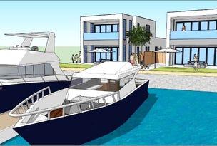 Proposed 2/35 Monterey Drive, Port Lincoln, SA 5606