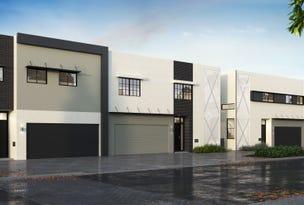 Lot 170 New Road, Aura, Caloundra, Qld 4551