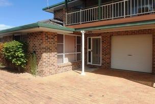 1/13 Yarran Street, Evans Head, NSW 2473