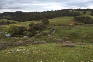 330 Iron Mine Road, Crookwell, NSW 2583