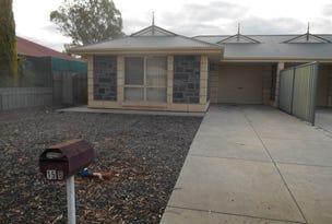 15B Flinders Street, Renmark, SA 5341