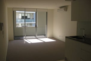 97/54a Blackwall Point Rd, Chiswick, NSW 2046