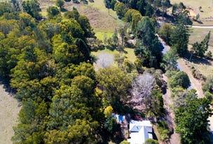48 Doon Doon Road, Kunghur, NSW 2484