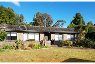 12 Erin Street, Stroud, NSW 2425