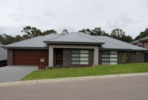 21 BELUGA DRIVE, Cameron Park, NSW 2285