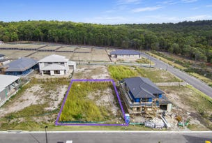 Lot 39/48 Wallum STREET, Karawatha, Qld 4117