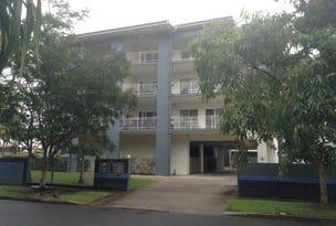 18/19 Undoolya Street, Tiwi, NT 0810