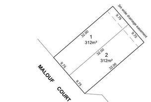 4b Malouf, Golden Grove, SA 5125