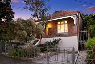 115 Warren Road, Marrickville, NSW 2204