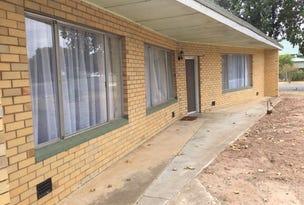 1/15 Stewart St, Berrigan, NSW 2712