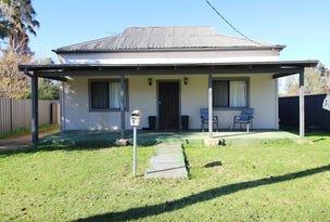 16 Hovell Street, Cootamundra, NSW 2590