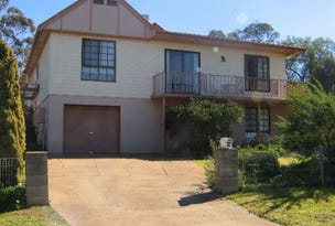 47 TALLAWANG, Dunedoo, NSW 2844