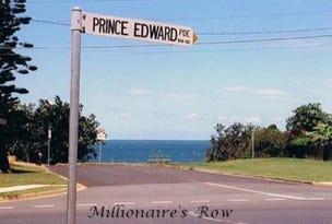 89-91 Prince Edward Parade, Scarborough, Qld 4020