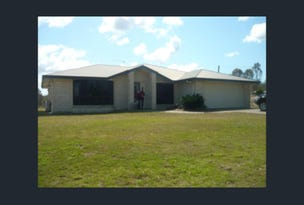 328 Fords Road, Adare, Qld 4343
