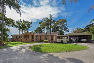 33 The Ridge, Helensburgh, NSW 2508
