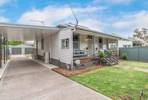 9 Bishopgate Street, Singleton, NSW 2330