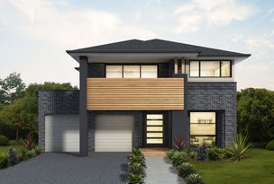 Lot 3137 Proposed Road, Macarthur Heights, Campbelltown, NSW 2560