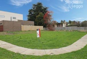86 George Street, Korumburra, Vic 3950