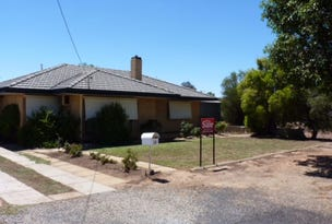 14 McGrath St, Brookton, WA 6306