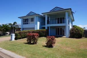 12 Brandon Court, Coral Cove, Qld 4670