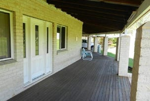 21 Peckhams Road, Ewingar, NSW 2469