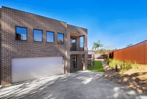 2/15B Barrenjoey Cl, Woodbine, NSW 2560
