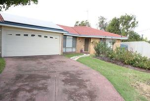 169 Lucy Victoria Ave, Australind, WA 6233