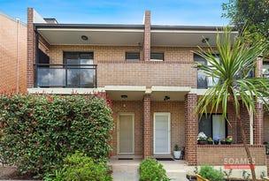 6/9-19 Heath Street, Asquith, NSW 2077