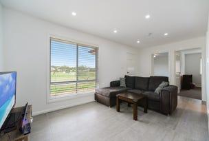120 Thunderbolt Drive, Raby, NSW 2566