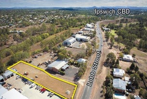 89 Lobb Street, Churchill, Qld 4305