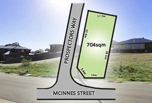 31 McInnes Street, Big Hill, Vic 3555