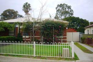 22 Simpson Avenue, Devon Park, SA 5008