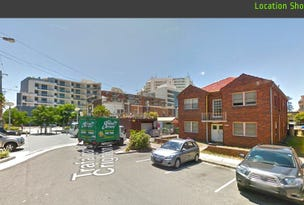 Room 1/2 Trafalgar Street, Brighton-Le-Sands, NSW 2216