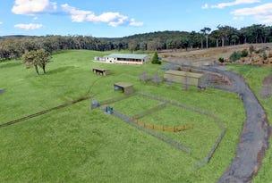 127 Kettles Lane, Tallong, NSW 2579