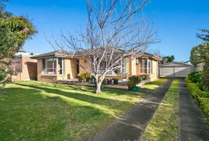 191 Fellows Road, Point Lonsdale, Vic 3225