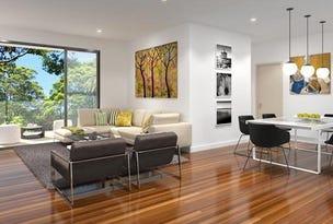 31/1-15 West Street, Petersham, NSW 2049