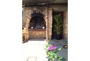113 Cornish Terrace, Wallaroo, SA 5556