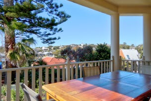 44a Frederick St, Dudley, NSW 2290