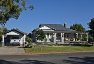 58 Perseverance Street, West Wyalong, NSW 2671