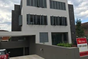 4/87 Hughes Street, Cabramatta, NSW 2166